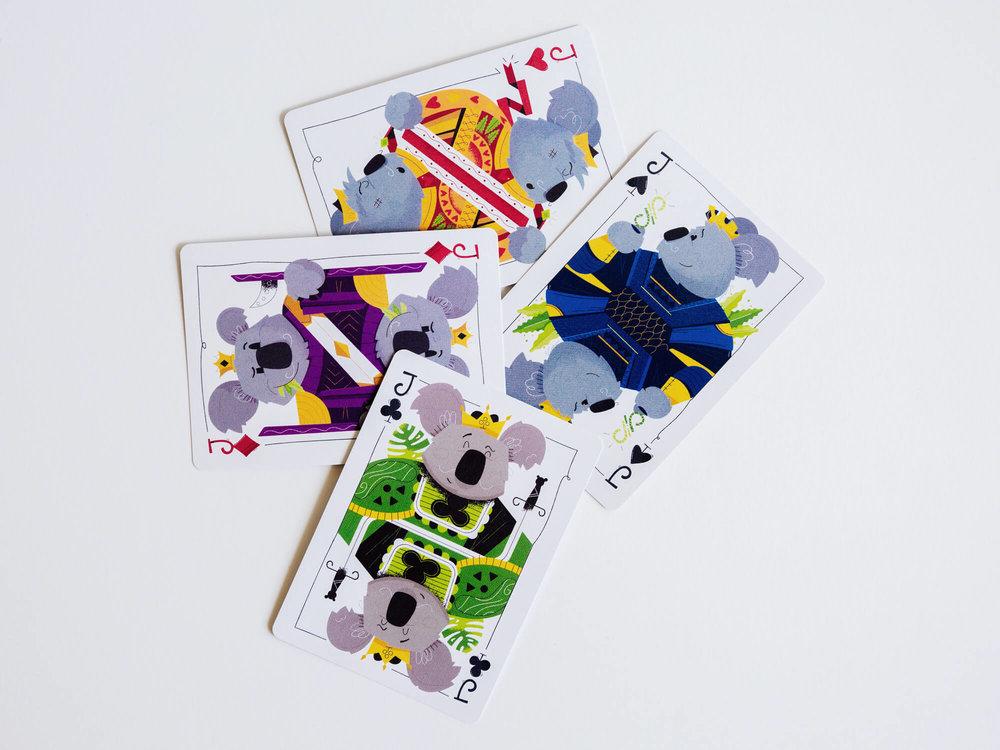 kirk.wallace_bonehaus_koala.cards-jacks2.jpg