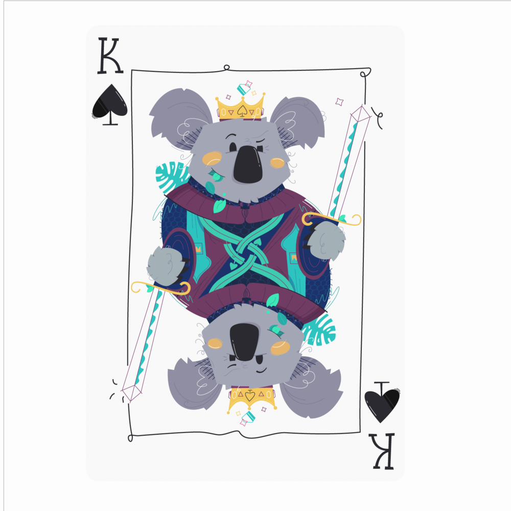 kirk.wallace-bonehaus-koala-process2.png