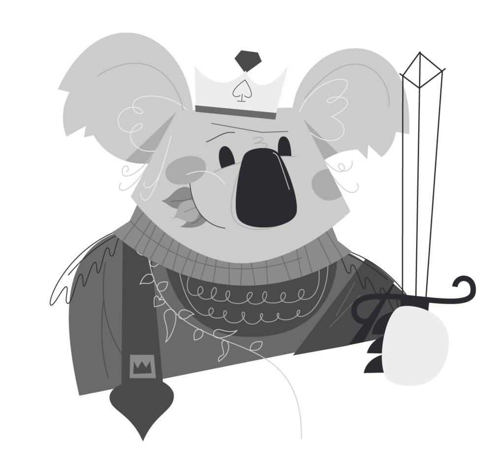 kirk.wallace-bonehaus-koala-process5.png
