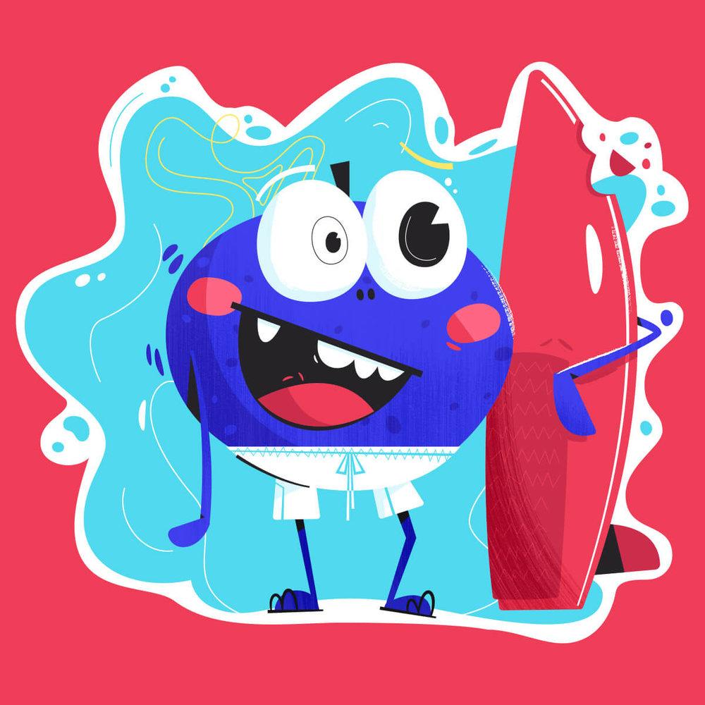 desmonds.world-blueberry.jpg