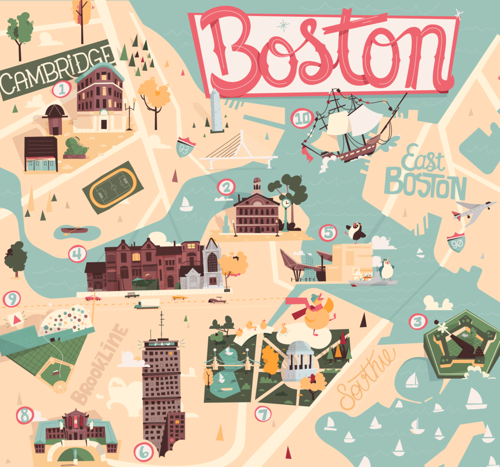 uber.boston-bonehaus-process1.png