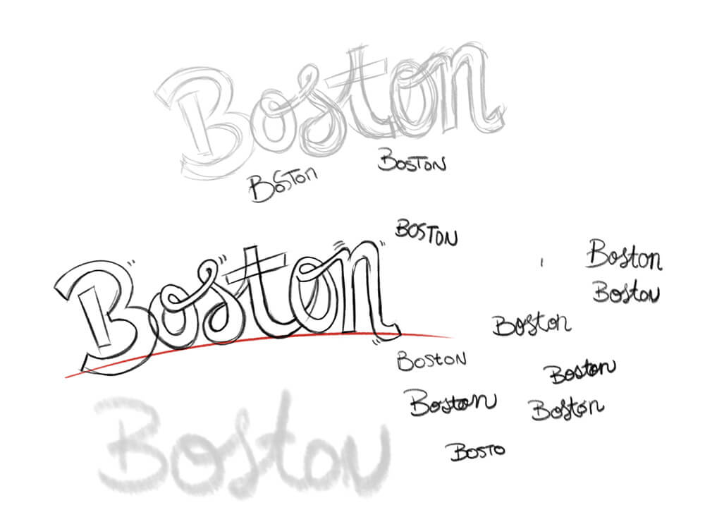 uber.boston-bonehaus-process5.png