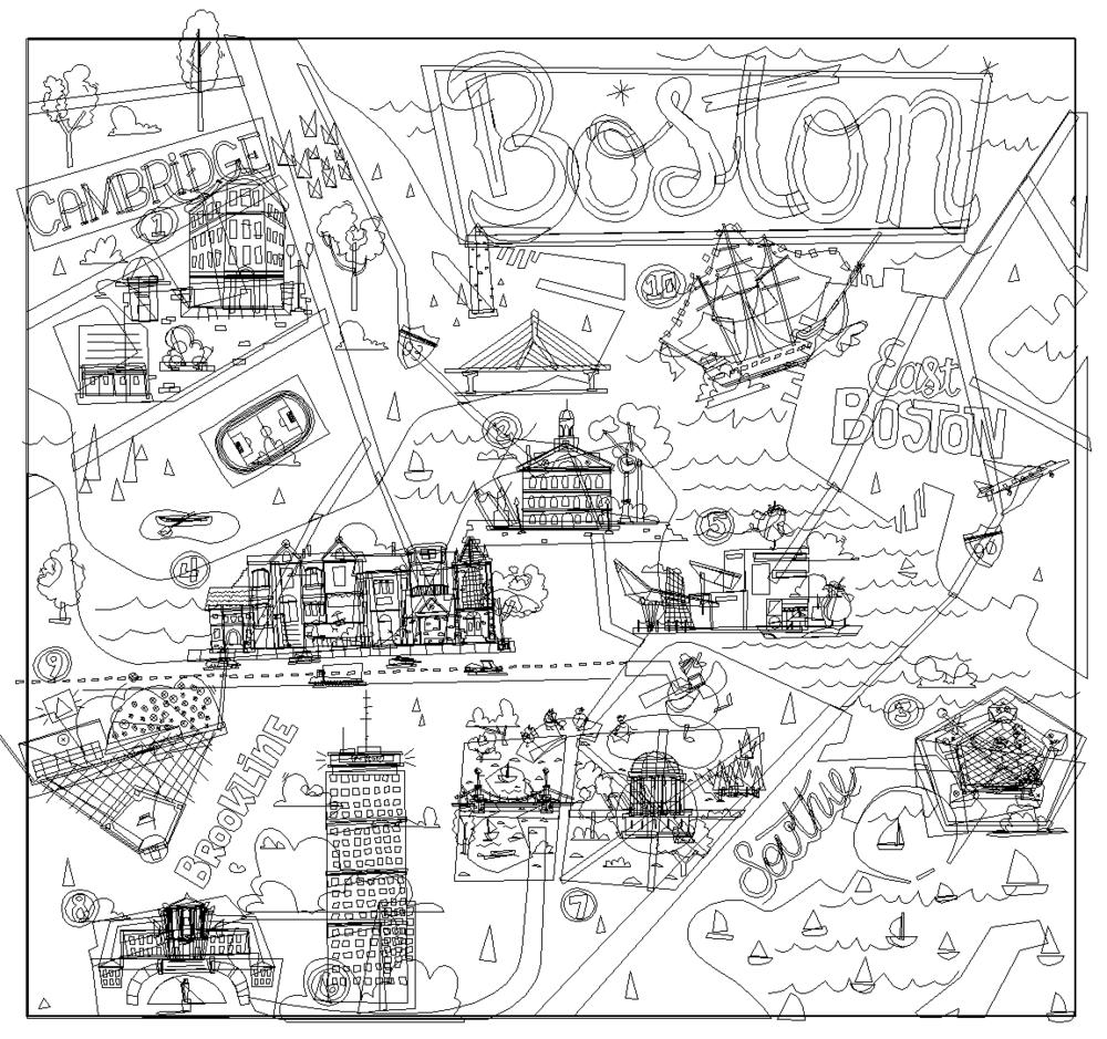 uber.boston-kirkwallace-bonehaus-process1.png