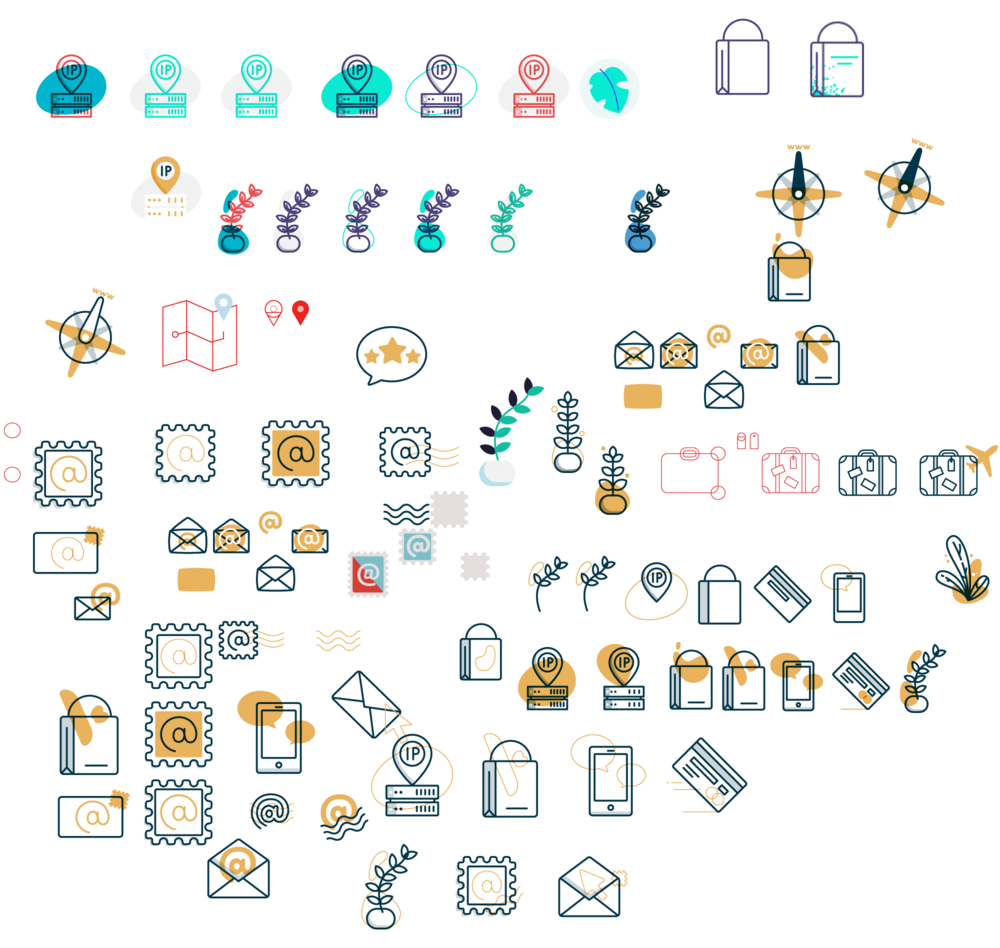 iconfamily-bonehaus-process1.png