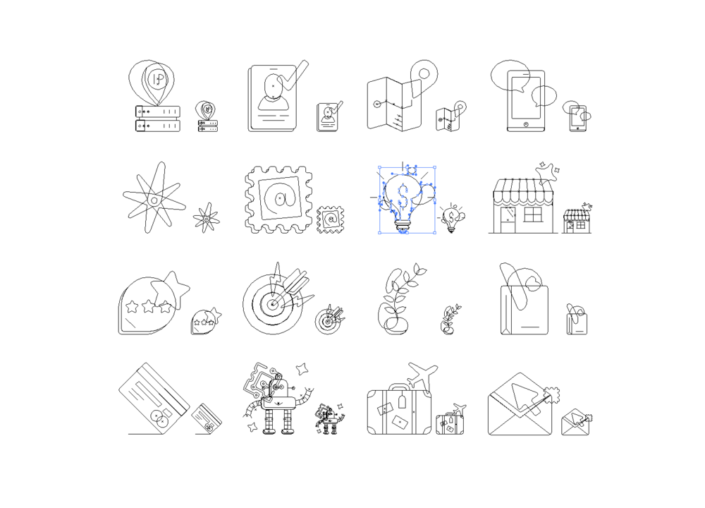 iconfamily-bonehaus-process3.png