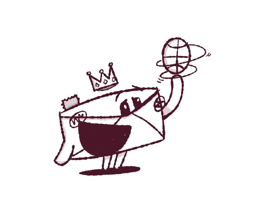 mailchimp-baller-sketch.jpg