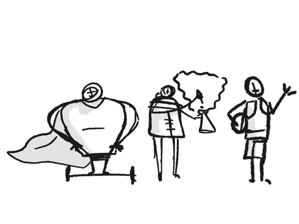 mc-characters3-sketch.jpg