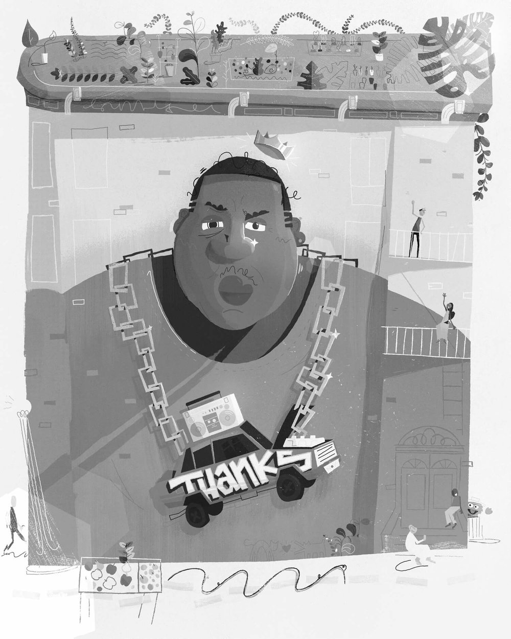 biggie-thanks-process-11.jpg
