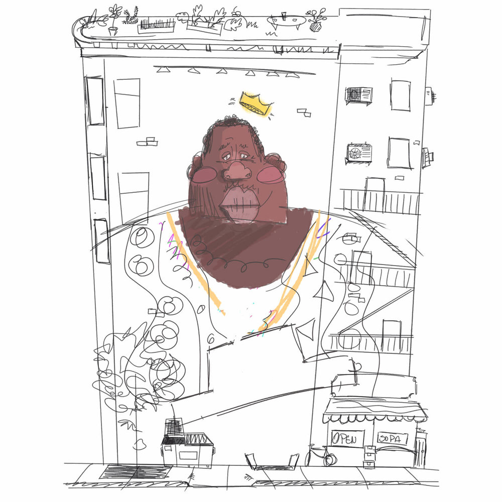 biggie-thanks-process-13.jpg