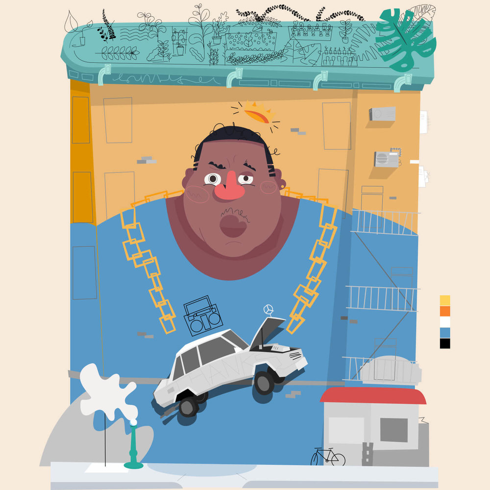 biggie-thanks-process-15.jpg
