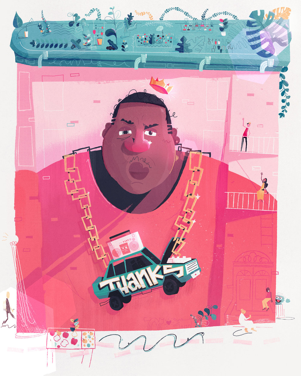 biggie-thanks-web.jpg
