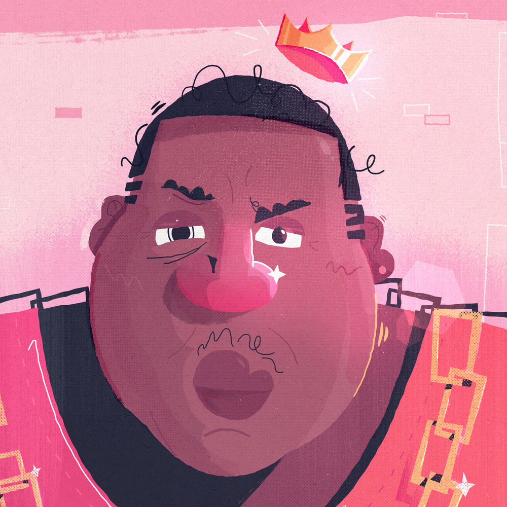 biggie-thanks-process-01.jpg