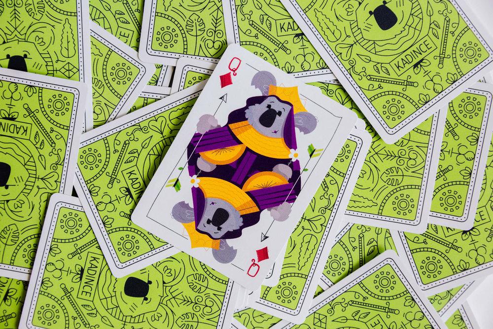 kirk.wallace_bonehaus_koala.cards-queen-01.jpg