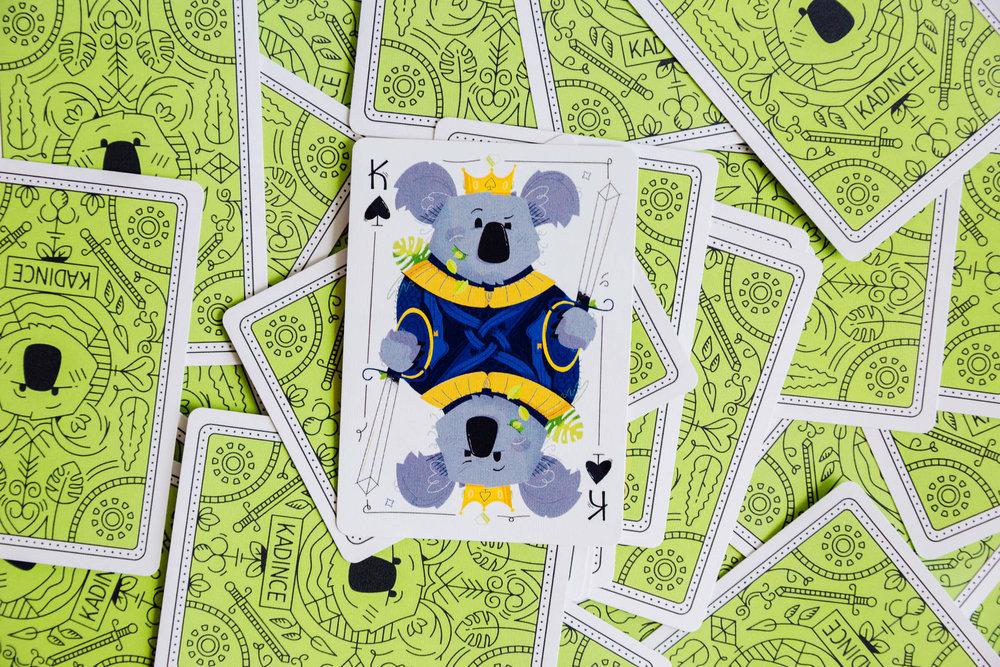 kirk.wallace_bonehaus_koala.cards-king-02.jpg