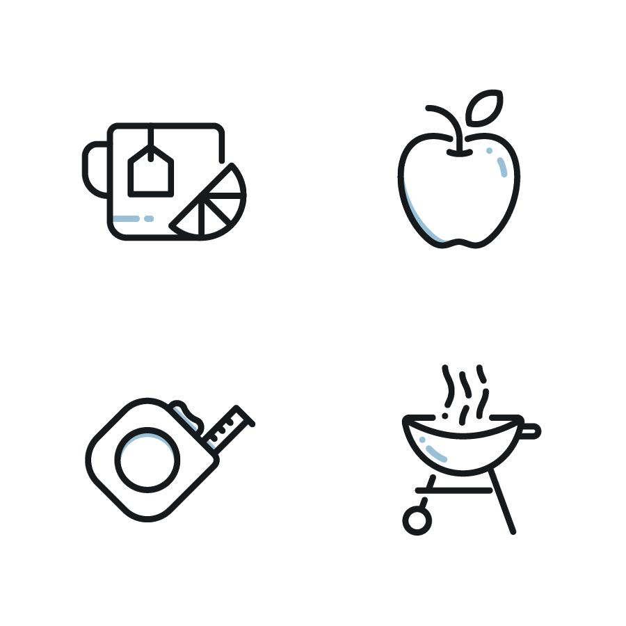 icons-small-bonehaus.kirkwallace.png