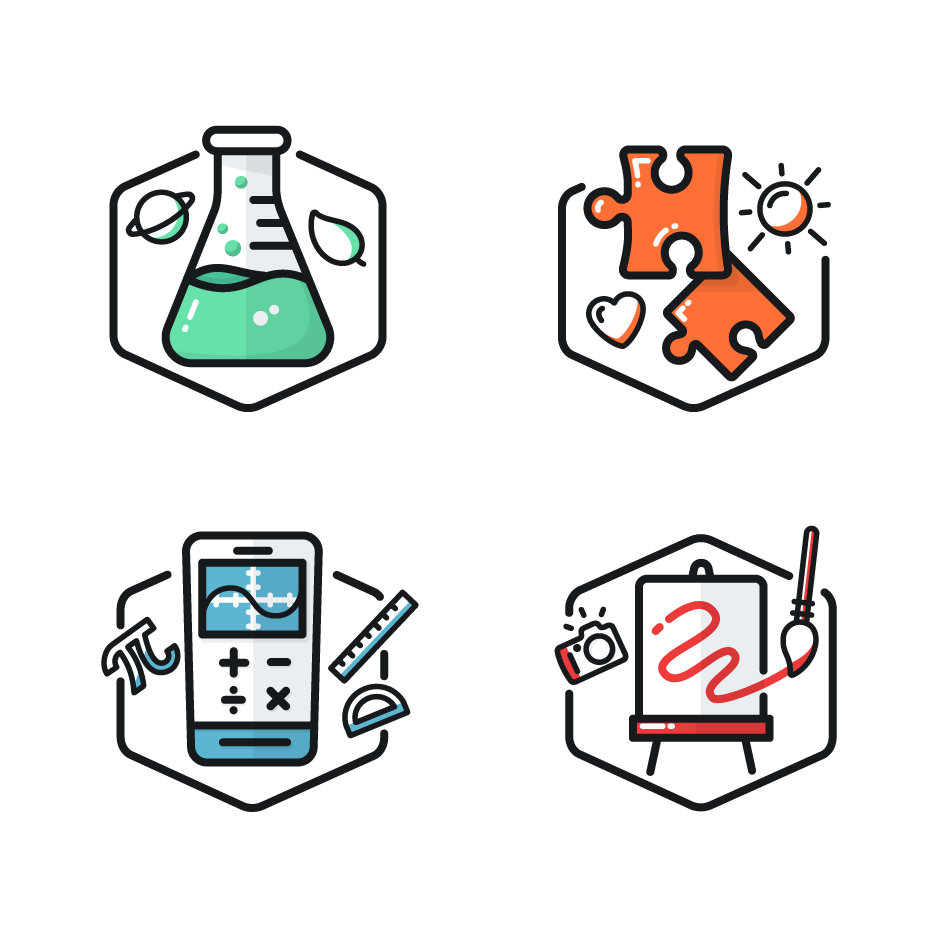 icons-donors-bonehaus.kirkwallace.png