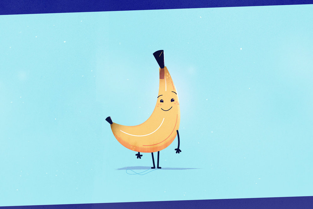 bonehaus-kirk.wallace-welchs.characters-banana.jpg