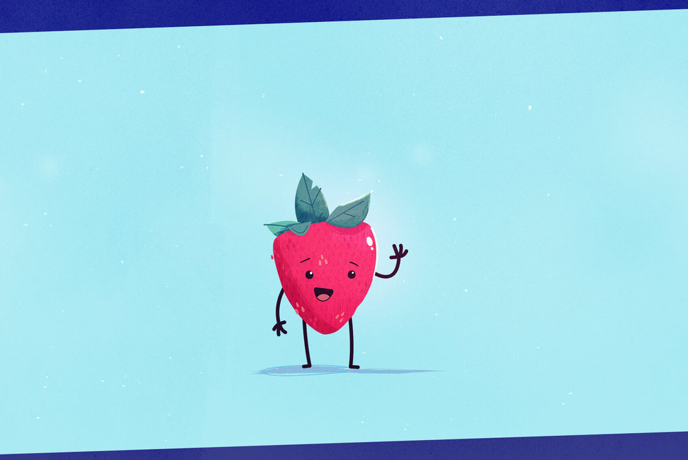 bonehaus-kirk.wallace-welchs.characters-strawberry.jpg