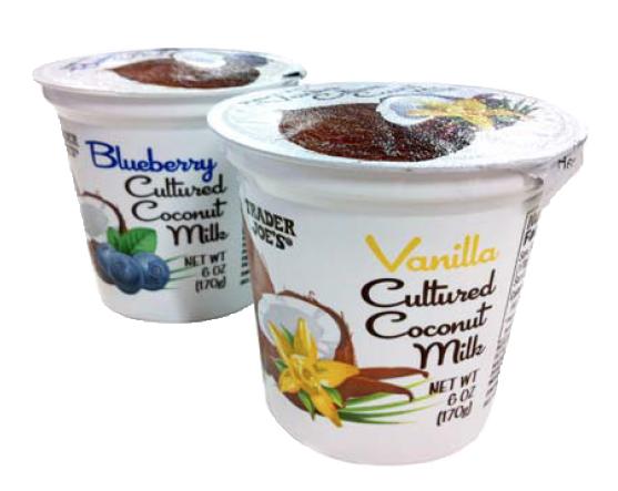98189-98188-cultured-coconut-milk.png