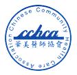logo_cchca.png