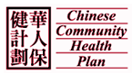 logo_cchp.png