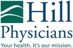 hill physicians.jpg