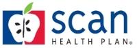 scan health.jpg
