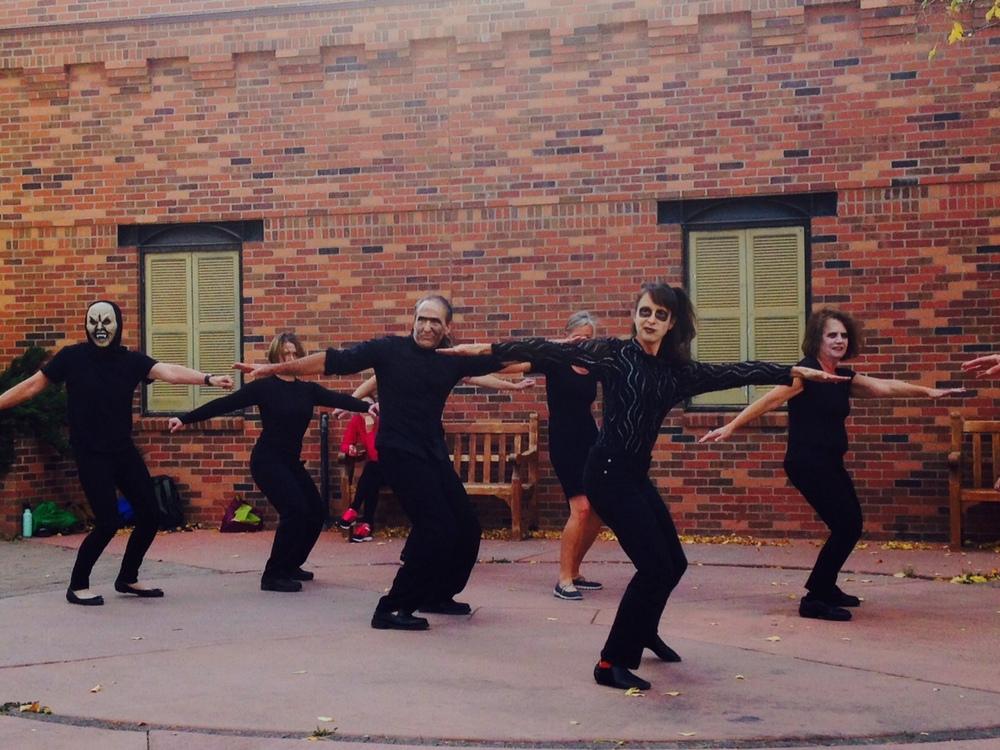 Thriller flash mob.jpg