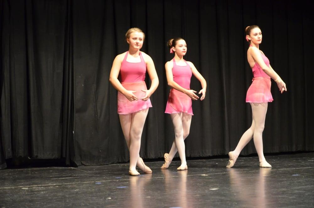 Pink trio.JPG