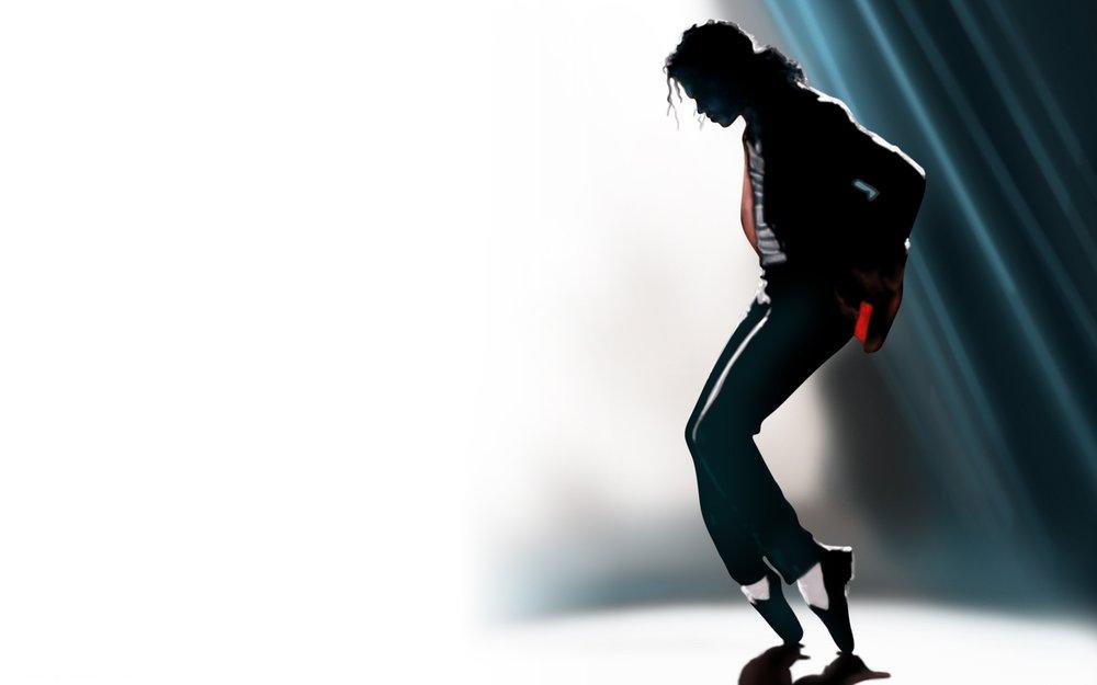 Free-Michael-Jackson-Silhouette-HD-Wallpaper (2).jpg