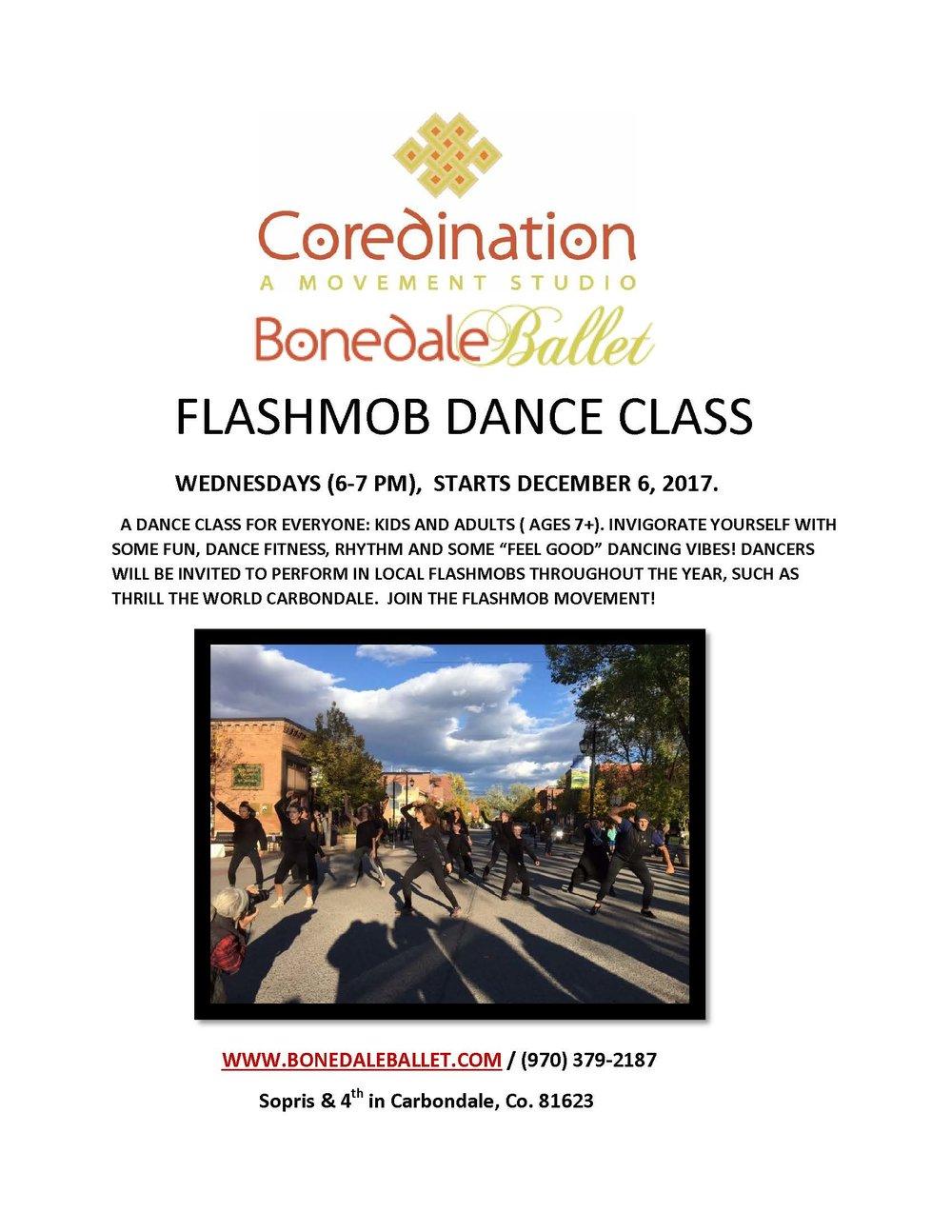New flashmob dance class 2017-2018 (1)_Page_1 (1).jpg