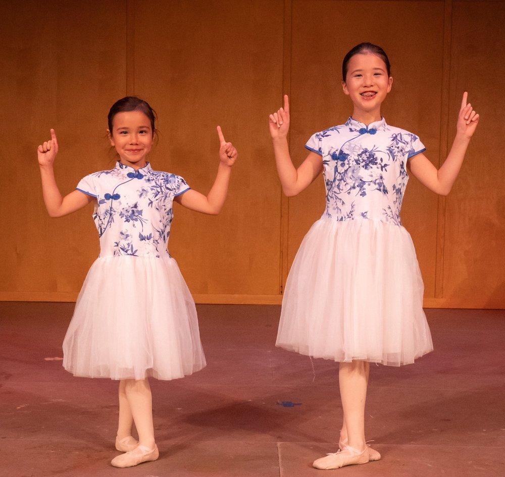 ballet+jan+2018+extra-18.jpg