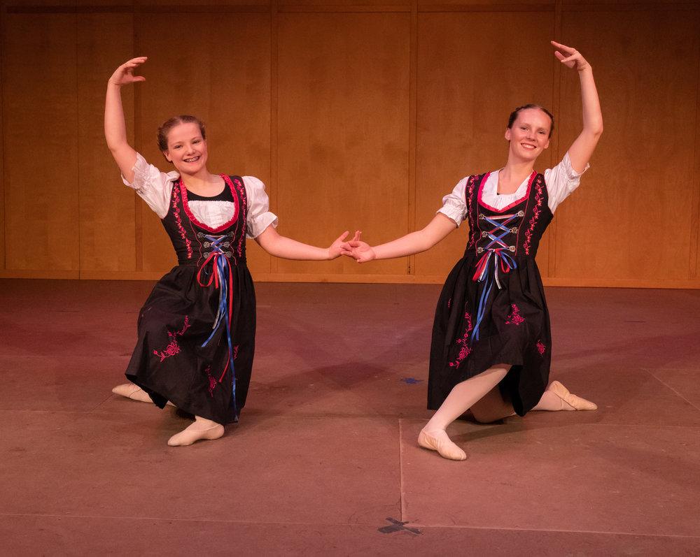 ballet jan 2018 extra-24.jpg
