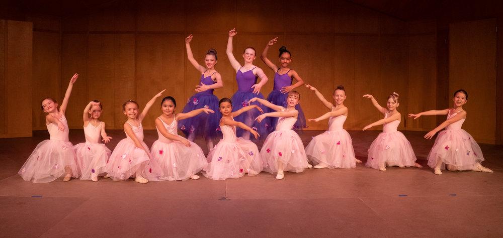 ballet jan 2018 extra-21.jpg
