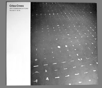 Criss-Cross.jpg