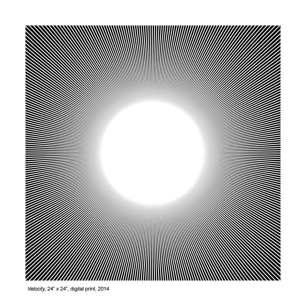 Velocity 10x10 copy.jpg