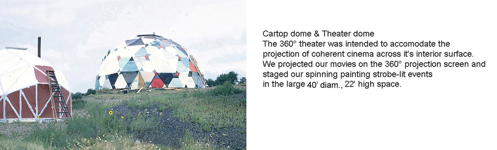 a Cartop Dome and Theaterdome.jpg