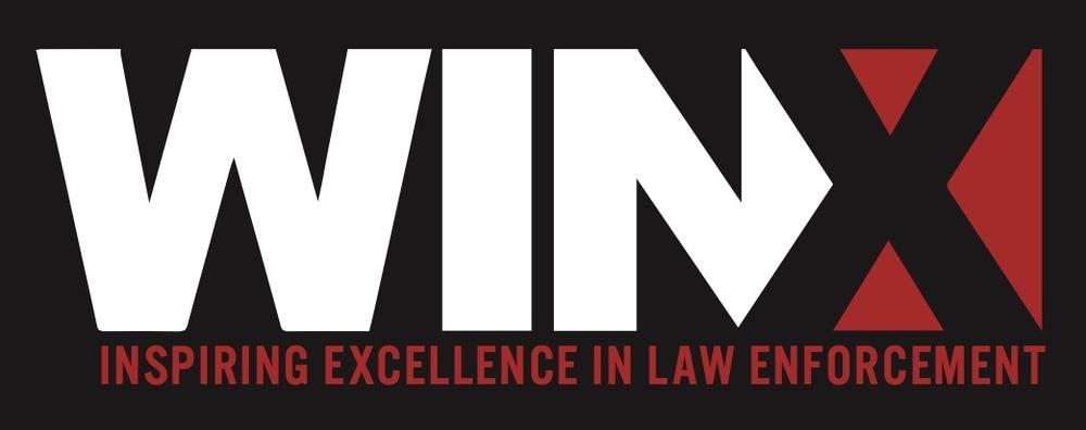 winx logo full size