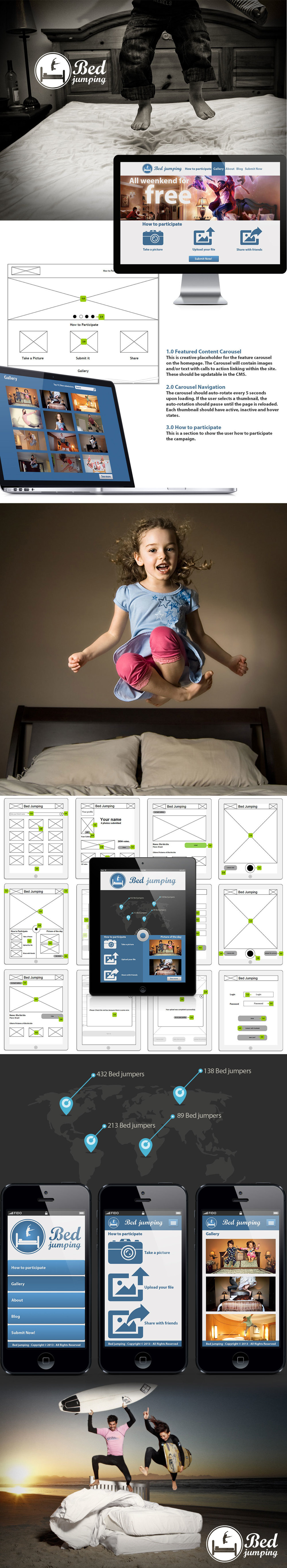 BedJumping_webpage.jpg