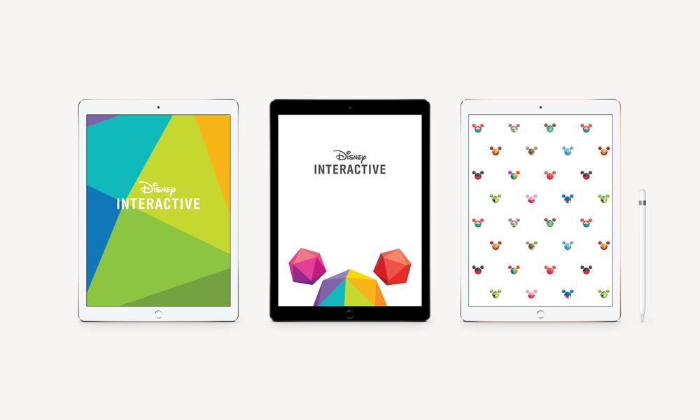 iPad-Logo-Mockup.png