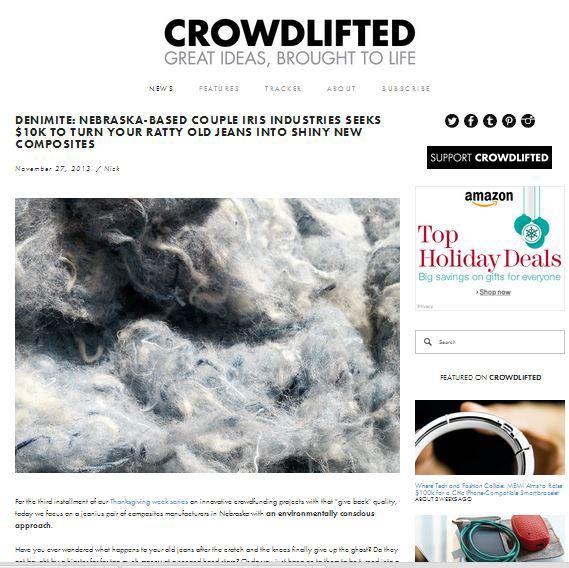 crowdlifted.JPG