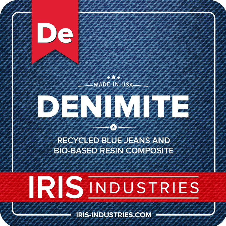 denimite label single.jpg