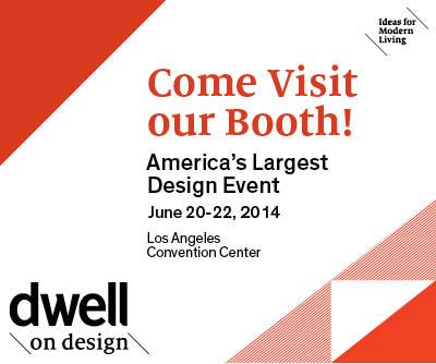 dwell on design banner.jpg