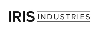 Iris Industries