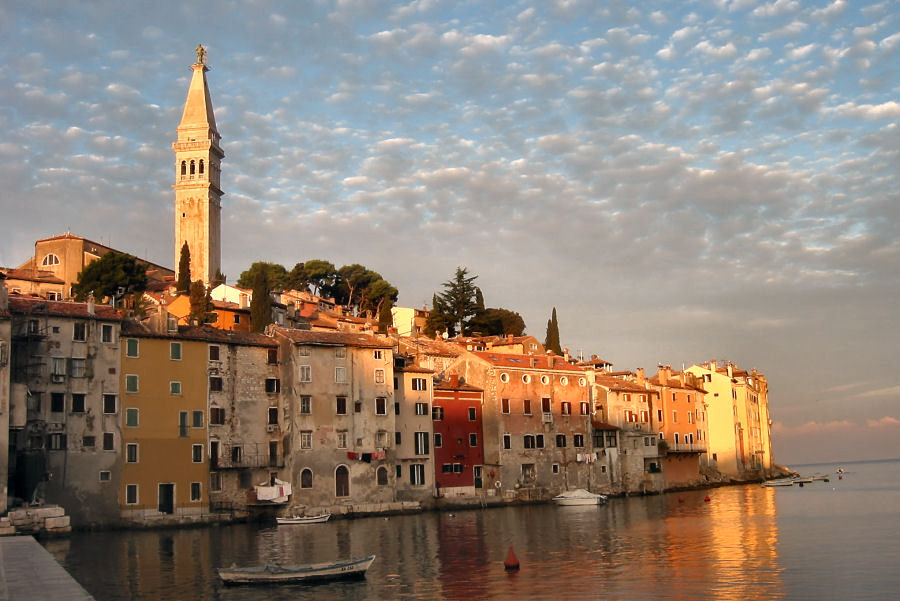 Rovinj Screensaver 2.jpg