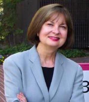 Anne Chermak Dillen