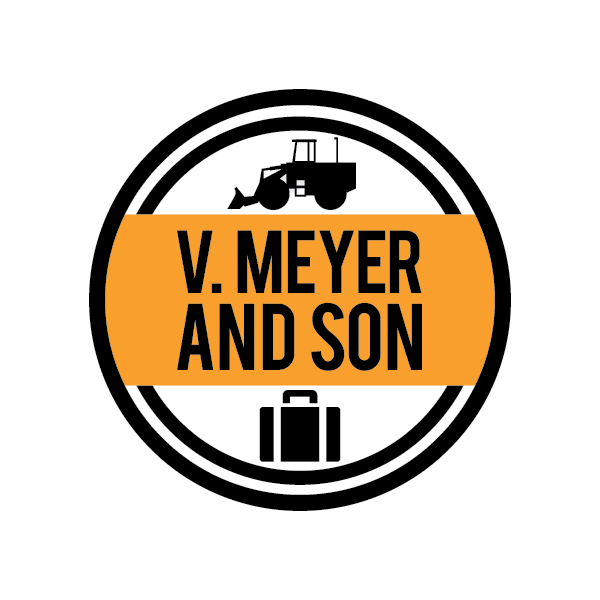 V Meyer and Son Logo.png