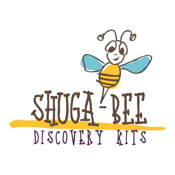Shuga Bee.png