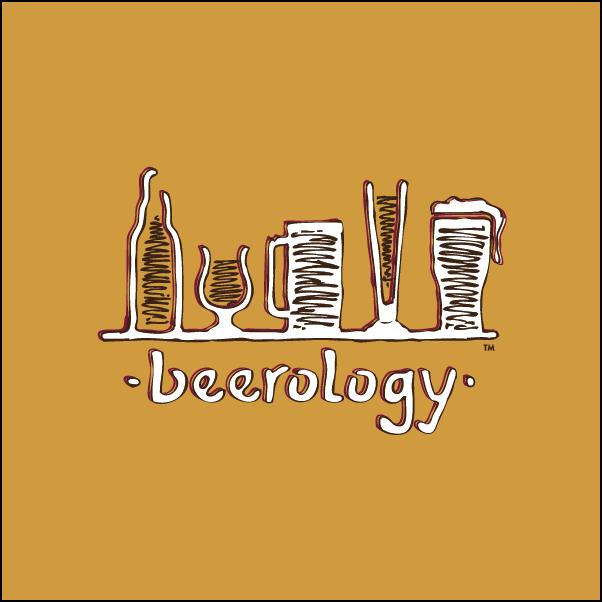 Beerology.png