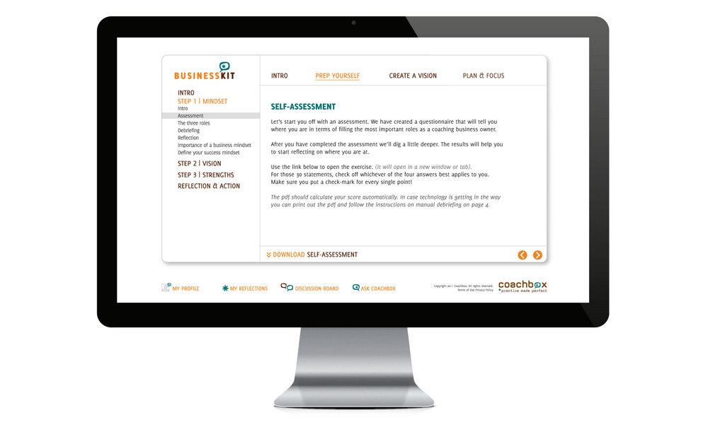 BusinessKit Screen.jpg
